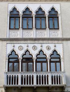 Free Chioggia, Italy Stock Photo - 24580140