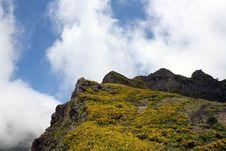 Free Mountains Stock Image - 24592461