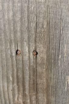 Free Wood Texture Royalty Free Stock Images - 24592679