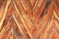 Free Plerocarpus Indicus Or Padauk Royalty Free Stock Photos - 24593588