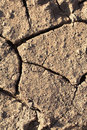 Free Soil Texture Stock Photography - 2464892