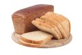 Free Bread Stock Images - 24620834