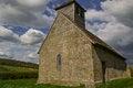 Free English Chapel Stock Photos - 24625063