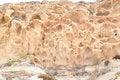 Free Amazing Stone Mountain In San Diego Royalty Free Stock Photography - 24629657