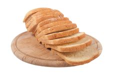 Free Bread Royalty Free Stock Images - 24620799