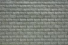 Free Background Of Gray Tiles Royalty Free Stock Photos - 24631148
