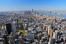 Free New York Stock Images - 24641424