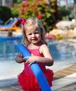 Free Little Girl Royalty Free Stock Photos - 24658728
