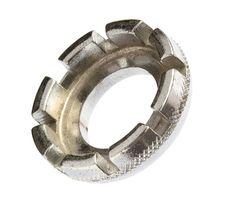 Free Spoke Nipple Adjust Tool Stock Photos - 24665523