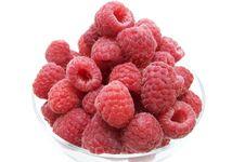 Free Berries Royalty Free Stock Image - 24673636