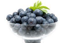 Free Berries Stock Image - 24687231