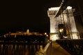 Free Budapest, Hungary Stock Image - 24718831