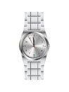 Free Wristwatch Stock Photo - 24727780