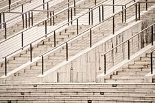 Free Stairs Stock Images - 24730884