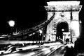 Free Budapest, Hungary Stock Photo - 24742380