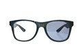 Free Sunglasses Royalty Free Stock Photography - 24746017