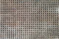 Free Old Handicraft Weave Texture Natural Wicker Stock Image - 24746311