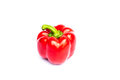 Free Red Bell Pepper. Stock Images - 24746374