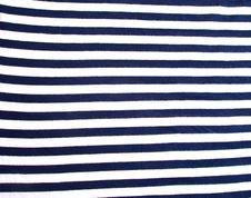 Free Navy Shirt 1 Royalty Free Stock Images - 24747199
