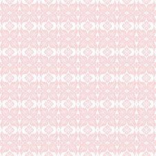 Free Seamless Floral Pattern Stock Photos - 24747593