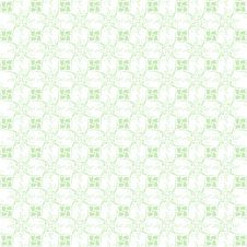 Free Seamless Floral Pattern Royalty Free Stock Photography - 24747877