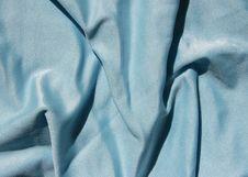 Free Tissue Royalty Free Stock Photos - 24748608