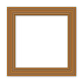 Free Antique Wooden Frames Stock Images - 24757824