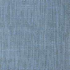 Free Blue Linen Canvas Texture Royalty Free Stock Photos - 24757718