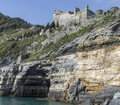 Free Portovenere Royalty Free Stock Image - 24765486