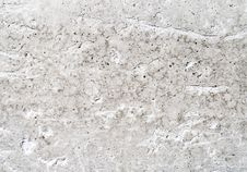Free Texture Of Stone Wall Royalty Free Stock Image - 24776116