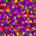 Free Mosaic Background Stock Photos - 24796233
