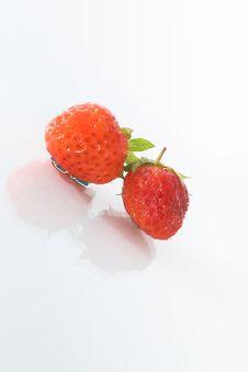 Free Strawberry Stock Photos - 2482233