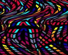 Free Colours Background 14 Stock Image - 2488771