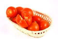 Free Tomato Stock Images - 2489724