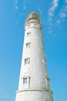 Free Lighthouse Stock Photos - 24813603