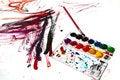 Free Children&x27;s Creativity Royalty Free Stock Image - 24829826