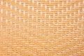 Free Texture Of Handmade Wicker Stock Photos - 24834143
