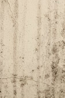 Free Dirty Wall Stock Images - 24839684