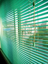 Free Green Shutters Royalty Free Stock Images - 24842699