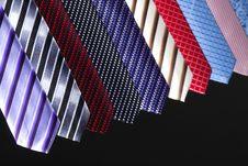 Free Tie Stock Photo - 24843980