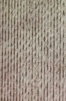 Cement Floor Texture Royalty Free Stock Image