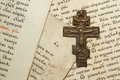 Free Holy Cross Stock Images - 24851004