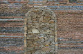 Free Grunge Brick Wall Texture Stock Image - 24857281