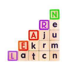 Free Learn Stock Photos - 24853083