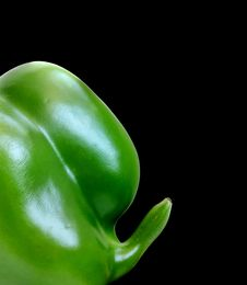 Free Bell Pepper Stock Photos - 24864333