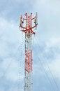 Free Antenna Stock Photo - 24874050