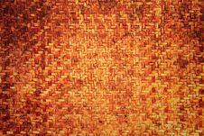 Free Bamboo Dark Texture Stock Photos - 24878023