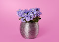 Free Bunch Of Flowers Stock Photos - 24880683