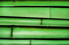 Free Bamboo Stock Images - 24882274