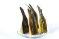 Free Thai Dessert Stock Images - 24896634